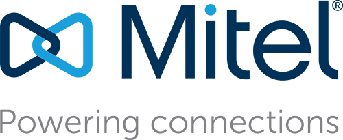 Mitel Empowering Connections Logo